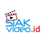 SiakVideo.ID
